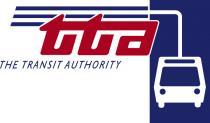 TTA Tri-State Transit Authority