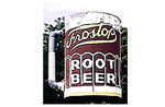 Frostop Root Beer