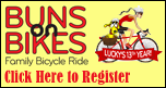 Click Here to Register for Buns on Bikes