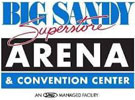 Big Sandy Arena