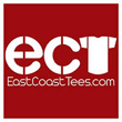 East Coast Tees