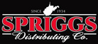 Spriggs Distributing