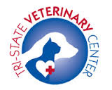 Tri-State Veterinary Center