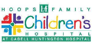 Hoops Family Childrens Hospital at Cabell Huntington Hospital