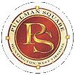 Pullman Square